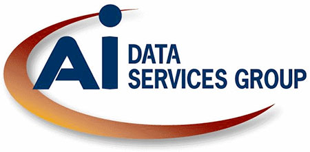 ai Data Services Group